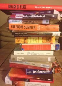 books march 19 2013